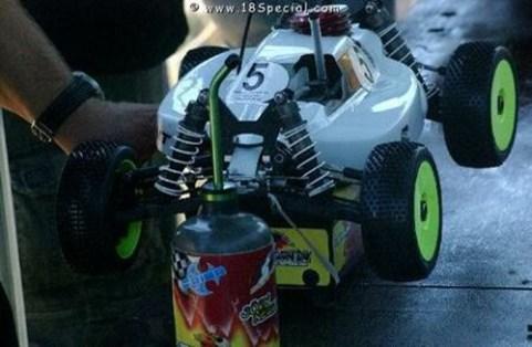 serpent-buggy-prototipo-4.jpg