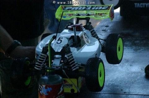 serpent-buggy-prototipo-5.jpg
