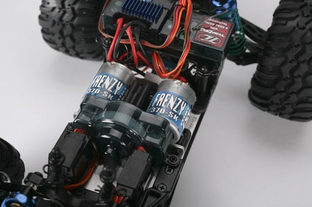 1-18-mini-monster-baja-rtr-6.jpg