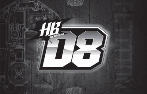 hotbodies-d8-buggy.jpg