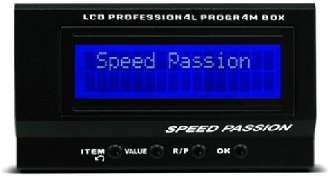 speed-passion-program-box.jpg