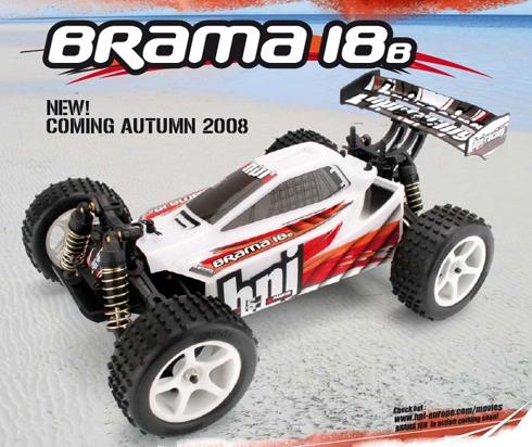 brama-18b.jpg