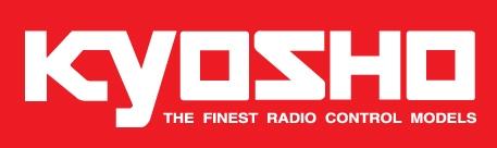 kyosho-logo.jpg