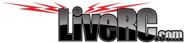 liverc-logo.jpg