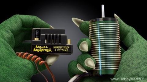 mamba-monster-combo-hands.jpg