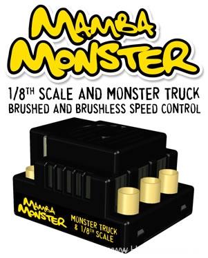 mamba-monster1.jpg