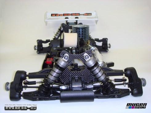 mbx-6_01.jpg