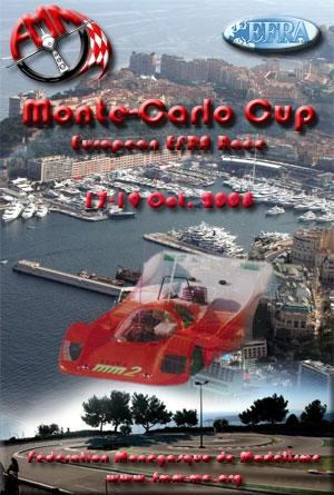 montecarlo-cup.jpg