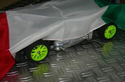 motonica-p101.jpg