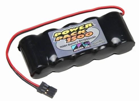 power-pack-1500.jpg