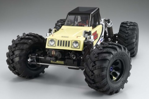 rock-crawler-1.jpg