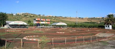 arancia-meccanica-pista-rc.jpg