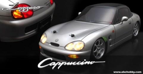 cappuccino_prototype.jpg