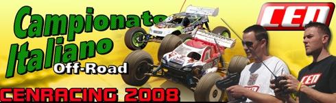 cen-racing.jpg