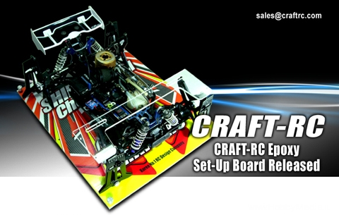 craft-rc-set-up-board1.jpg