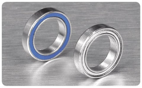 cuscinetti-differenziale-xray-808.jpg