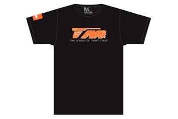 tshirt-team-magic.JPG
