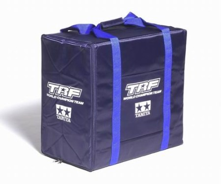 bag1111081.jpg