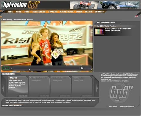 hpi-web-tv.jpg