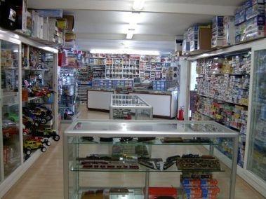 ico2_img_negozio19.jpg