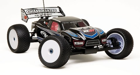 rc8t-rs-rtr-truggy.jpg