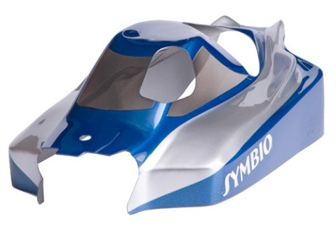 rmv-tourex-symbio-2.jpg