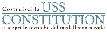 costruisci-la-uss-constitution.jpg