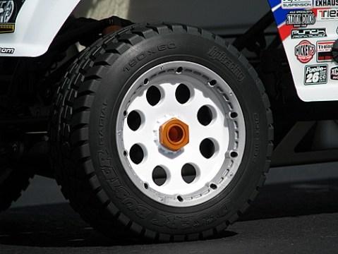 hpi-oulaw-wheel-bianche.jpg