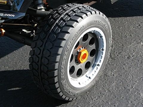 hpi-oulaw-wheel-nero.jpg