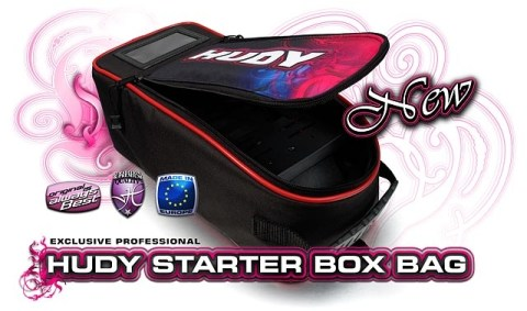 hudy-exclusive-starter-box-1.jpg