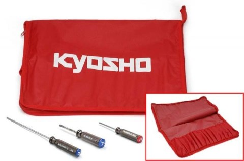 kyosho-tool-bag.jpg