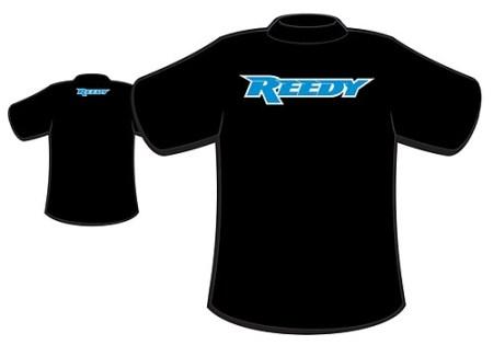 reedy-t-shirt-2.jpg