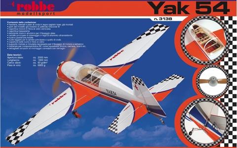 robbe-yak-54.jpg