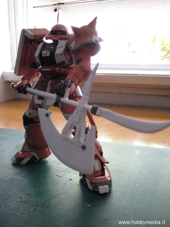 zaku-1-customization-b001.jpg