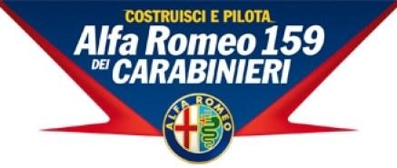 alfa-romeo-159-carabinieri.jpg