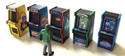 arcadesplash2.jpg