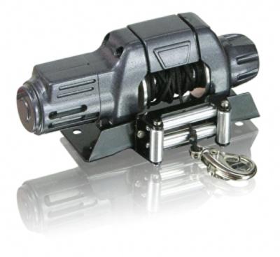 cr01-27-automatic-crawler-winch-1.jpg