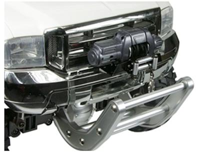 cr01-27-automatic-crawler-winch-5.jpg