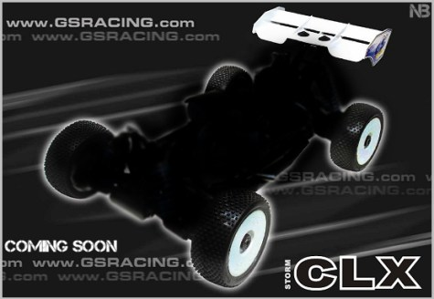 gs-racing-buggy-clxb.jpg