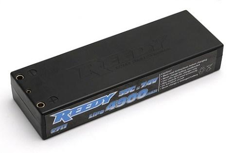 reedy-batterie-lipo-2.jpg