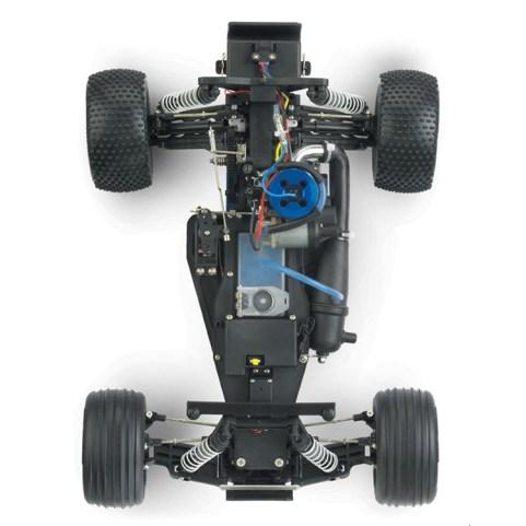 traxxas-nitro-sport-4.jpg