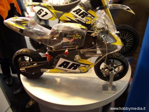 ar-racing-arx-540-3
