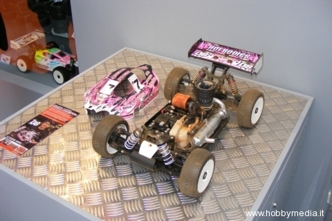 atsushi-hara-d8-buggy