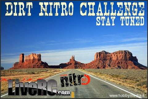 dirt-nitro-challenge