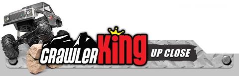 hpi-crawler-king-logo-2