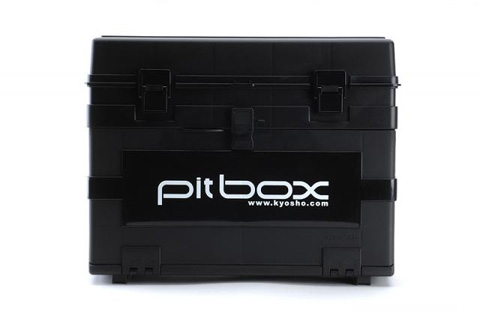 kyosho-pitbox-2