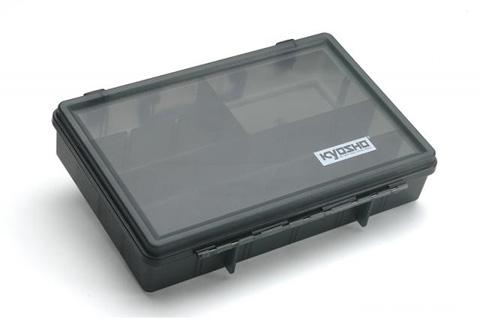 kyosho-pitbox-3