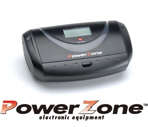 kyosho-power-zone-multi-cell-charger-11