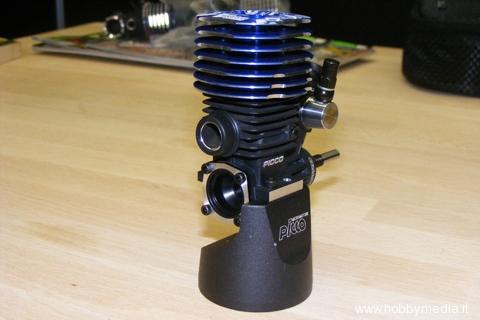picco-micromotori-2