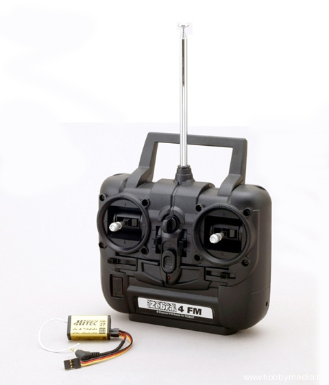 radio-fm-robonova